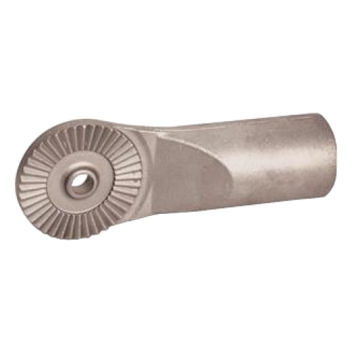MARSHALLTOWN HANDLE SOCKET MTX-3001