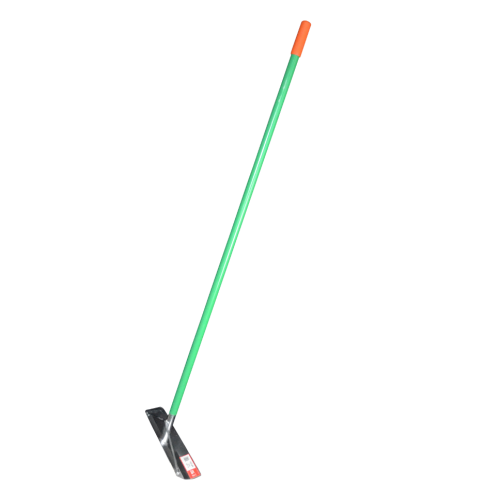 MASTER FINISH RAKE 500mm MF999 GREEN