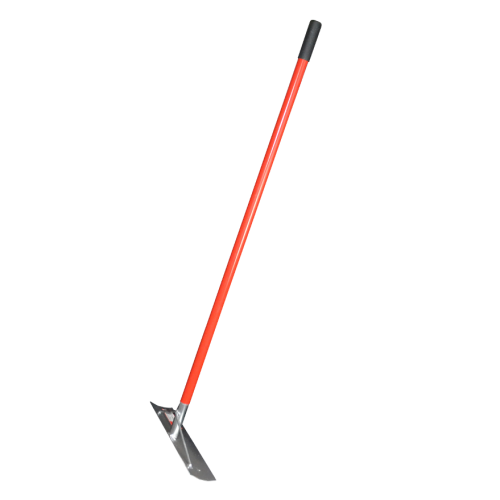 MASTER FINISH RAKE MFR500 RED