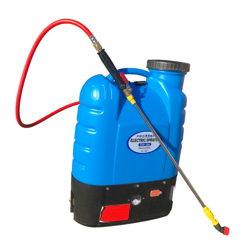 SPRAYER BATTERY POWERED ESR-16A