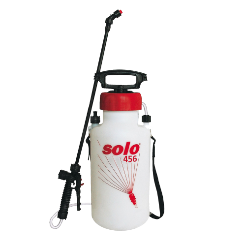 SOLO SPRAYER 5l 456