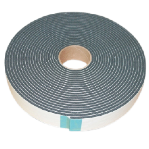 JOINTFLEX 25m X 75mm X 10mm