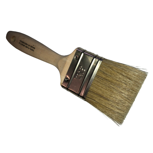 PAINT BRUSH NEPTUNE 63mm NE-63