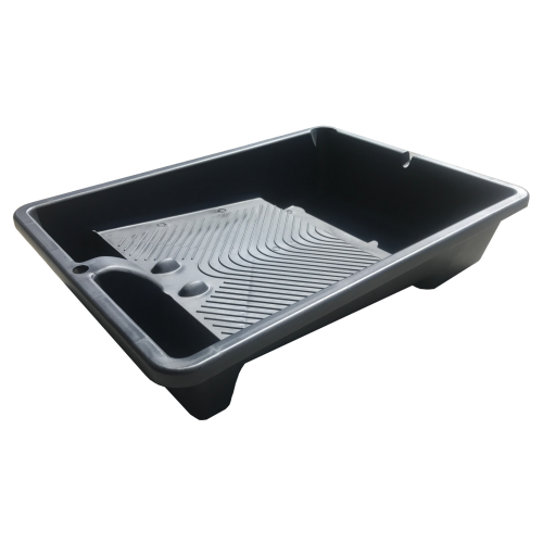 SEALER ROLLER TRAY BLACK 270mm
